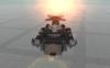 Hover Battleship 3.png