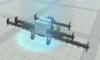 Engine Plane Mk2.png