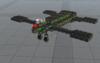 UA Mk6.png