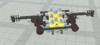Flying Artillery.png