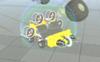 Sabotager Mk2.png