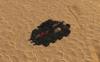 Hawkeye Miny Tank.png