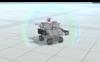 Strike Buggy Mk3.png