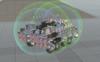 Base Stormer M Mk9.png