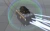 MBT V1 Mk2.png