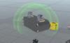 MBT V2 Mk2.png