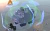 GSO Tank Mk2.png