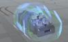 Combat Tank Mk3.png