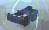 MBT V3 .png