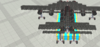 Cargo Plane.png