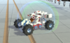Scout Buggy MK2.png