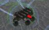 Hawkeye Buggy Shield.png