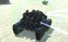 Tank Infantry Unit.png