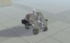 Strike Buggy Mk4.png