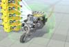 Strike Bike Mk3.png