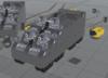 Combat Tank Mk6.png
