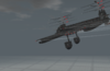 Helicruise Destroyer.png