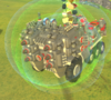 GSO Lv3 Craft Truck.png
