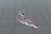 Mini Star Destroyer.png