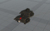Mini Artillery Mk2.png