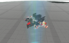 Heavy Fighter.png