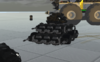 Destructobuggy.png