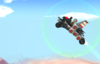 SFS FLYING SCOUT MK1.png