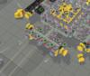 Scrap Base.png