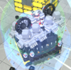 Multi Tech Turret.png
