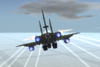 Booster Dogfighter.png