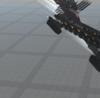 Hawkeye Liberator v2.png