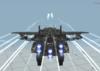 Blasterspace MK2.png