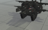 Blasterspace Unbug.png