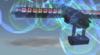 Hawkeye Spacerator.png