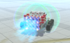 Booster Rover.png