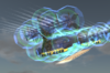 Superfortress Li MK2.png
