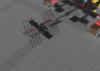 GhostMaker Mk5k.png