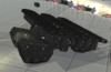 AA Missile Platform.png