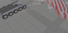 AirbusA320V4r1.png