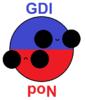 cnc 3 gdi-nod bogyesz.png