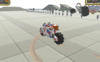 XR Recon Motorcycle.png