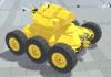 Geocorp MT Tank Body.png