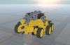 L_ToughSeed_Tank.png