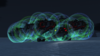 zRnD FCV Strat Bomber MK2.png
