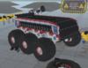 Bear Assault Vehicle.png