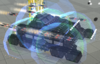 Military Heavy Tank.png