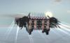 Flying AI MK3.png