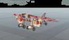 Jet V3.png