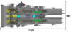 Size mk1.png