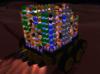 MiningBotBig.png